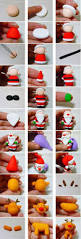 Image Swag Pour Fille by 180 Best Images About Fimo On Pinterest Polymers Boucle D