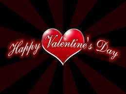 Men S Valentine S Day by Imageslist Com Happy Valentine U0027s Day Part 3