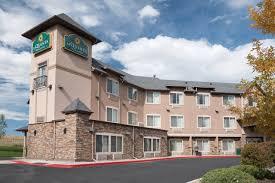 Montana State University Campus Map by La Quinta Inn U0026 Suites Bozeman Near Bridger Creek Golf Course