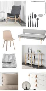 Make Room Ikea 2018 Catalog Make Room For Life Stylizimo