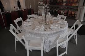 table rental alexandria va rent table settings linens flatware and china for your party