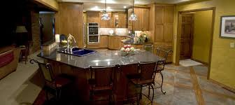 Kitchen Island Sets Kitchen Island Fireplacecool Kitchen Islands Fireplace Kitchen