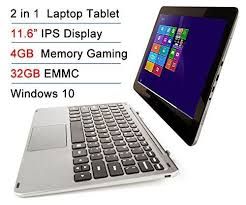 10 inch tablet black friday best 25 best tablet pc ideas on pinterest tablet comparison