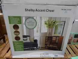 shelby bedroom set costco costco bedroom furniture queen design