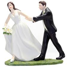 wedding figurines figures for wedding cakes wedding cake toppers wedding cake tops
