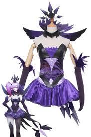 League Legends Halloween Costume Cosplay Shop U2013 Buy Anime Cosplay Costumes Women Rolecosplay
