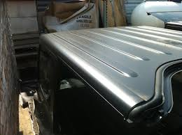 jeep wrangler 2 door hardtop black used jeep wrangler sunroof convertible u0026 hardtop for sale