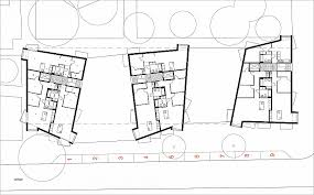 how to draw architectural plans how to draw architectural floor plans new apartments architecture