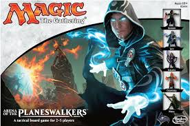 amazon magic the gathering black friday magic the gathering arena of the planeswalkers u0027 review and