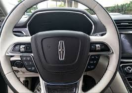 lincoln 2017 inside first 2018 navigator reviews page 9 ford inside news community
