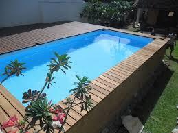 Inside Swimming Pool 25 Best Intex Swimming Pool Ideas On Pinterest Pool Cleaning