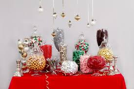 candy buffets u2014 wedding candy u2014 nuts com