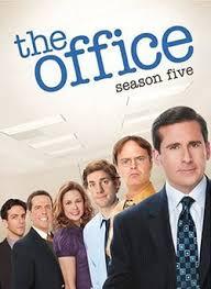 Hit The Floor Last Season - the office u s season 5 wikipedia