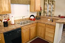 floorplans for double wide manufactured homes solitaire homes
