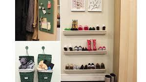 Entryway Organizer Ideas Diy Entryway Storage Interior Home Design Home Decorating