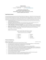 mara pountain cover letter resume