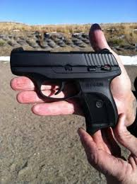 black friday guns 2017 beretta px4 storm subcompact beretta guns u0026 rifles pinterest