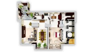 grosvenor house dubai 2 bedroom furnished serviced apartments