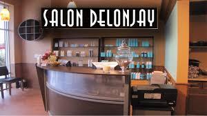 best salon louisville avenda salon delonjay reviews louisville