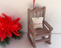 nana ornament etsy