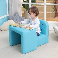 sessel best of ikea kinder sessel ikea kinder sessel