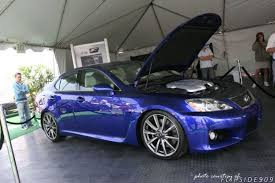 lexus ls neiman marcus the is f arrived in socal u0027s backyard no 56k lexus isf is f