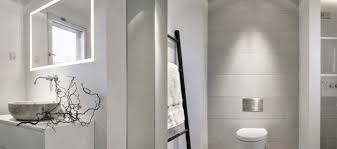 badfliesen modern wandfliesen badezimmer grau weiss angenehm on interieur dekor oder