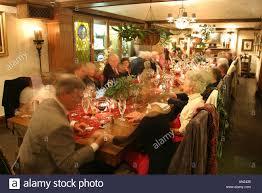 raleigh north carolina angus barn restaurant wine cellar dining