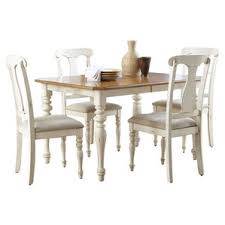 Queen Anne Dining Room Furniture by Queen Anne Kitchen U0026 Dining Room Sets You U0027ll Love Wayfair