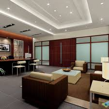 home office manager cabin design 37 modern new 2017 design ideas