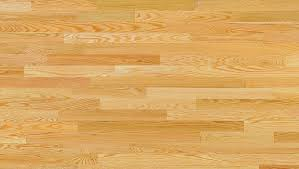 mirage oak carpet floors of weymouth
