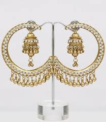 jhumka earrings online shopping indian earrings jhumka search earrings