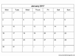 free printable yearly calendar templates 2017 calendar 2017