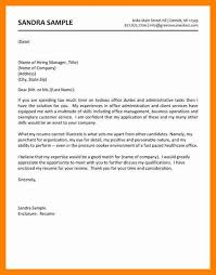nursing assistant cover letter rallying unforeseen ga
