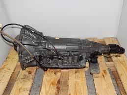 lexus sc300 transmission swap toyota jdm toyota manual u0026 automatic transmissions jdm engines j