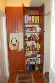 kitchens and pantry storage and organization solutions gallery