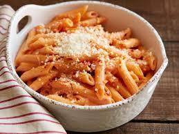 Best Easy Comfort Food Recipes Easy Comfort Food Recipes Food Network Lemon Chicken Skillet