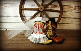 Western Decorations For Home Ideas by Western Wedding Ideas Decorations Images Wedding Decoration Ideas