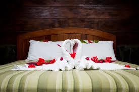 chambre amoureux une chambre feng shui d amour