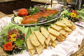 buffets kowalski u0027s markets