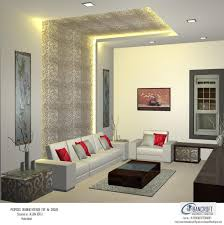 interior design bungalow