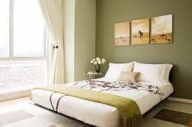 Zen Bedroom Designs 24 Zen Bedroom Decorating Ideas Zen Bedroom Design Interior