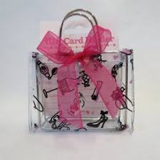 purse gift bags purse lover party theme planning ideas supplies partyideapros
