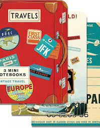 The best gifts for people who travel her campus