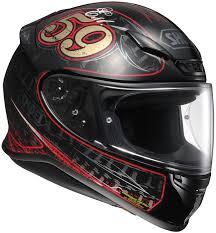 shoei motocross helmet amazon com shoei rf 1200 inception tc1 full face helmet medium