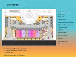 Sm Mall Of Asia Floor Plan by Palm Beach Villas Click Now