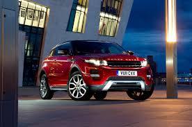 land rover evoque interior range rover evoque interior details autocar