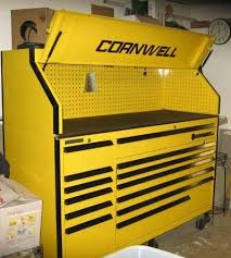 Cornwell Side Cabinet 88 Best Bad Tool Boxes Images On Pinterest Tool Storage