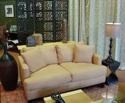 sofas for small living rooms with traditional brown sofa and