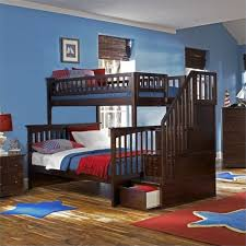Bunk Bed Mattress Set Bunk Bed Sets With Mattresses Furniture Favourites
